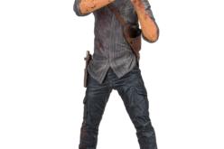 McFarlane Toys The Walking Dead Blood Splattered 10″ Glenn Rhee Pre-Orders On Amazon