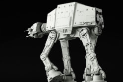 Bluefin Showcases New Releases & Collectibles At Star Wars Celebration