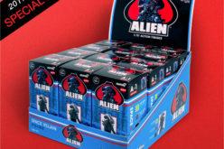Super 7 Alien Day Blind Box ReAction Figures