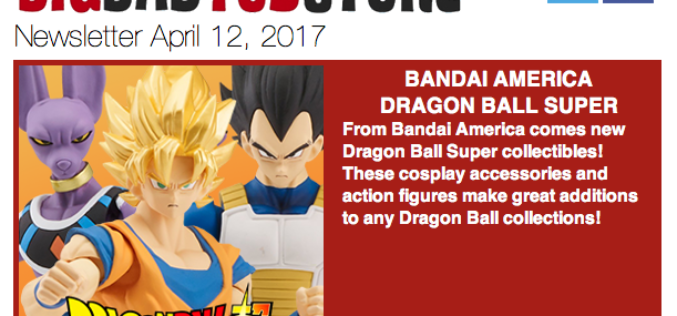 BigBadToyStore: Dragon Ball Super, MOTU, Transformers Legends, DC, Marvel, LotR, Portal, Ricky & Morty, GitS & More