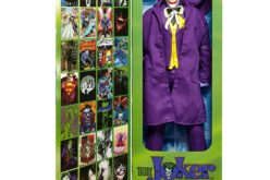 JAKKS Pacific Big Figs Tribute Series DC Originals 19-Inch The Joker Pre-Order On Amazon