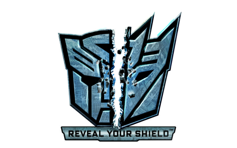 "Hasbro Kicks Off ""Reveal Your Shield"" Transformers Celebration"