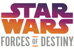 Star Wars Celebration – Heroines Of Star Wars & Forces Of Destiny Press Release