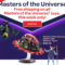 Mattel Shop Launches Massive Masters Of The Universe Classics In Stock Listings