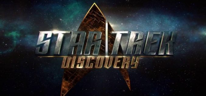 McFarlane Toys Acquires New Licensing Deal For Star Trek: Discovery & Classic Shows