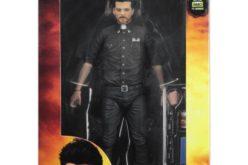 NECA Toys Preacher 7″ Series 1 Figures In Packaging