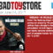 BigBadToyStore: TWD Negan, Batman v Superman, Predator, Borderlands, Overwatch, Michael Jordan, Transformers & More
