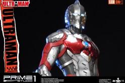 Prime 1 Studio Ultraman Statue Pre-Orders